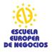 Escuela Europea De Negocios Profile Image