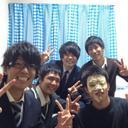 りゅう (@0317_jiro) Twitter