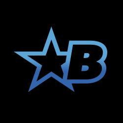 Bossip (@Bossip) Twitter profile photo