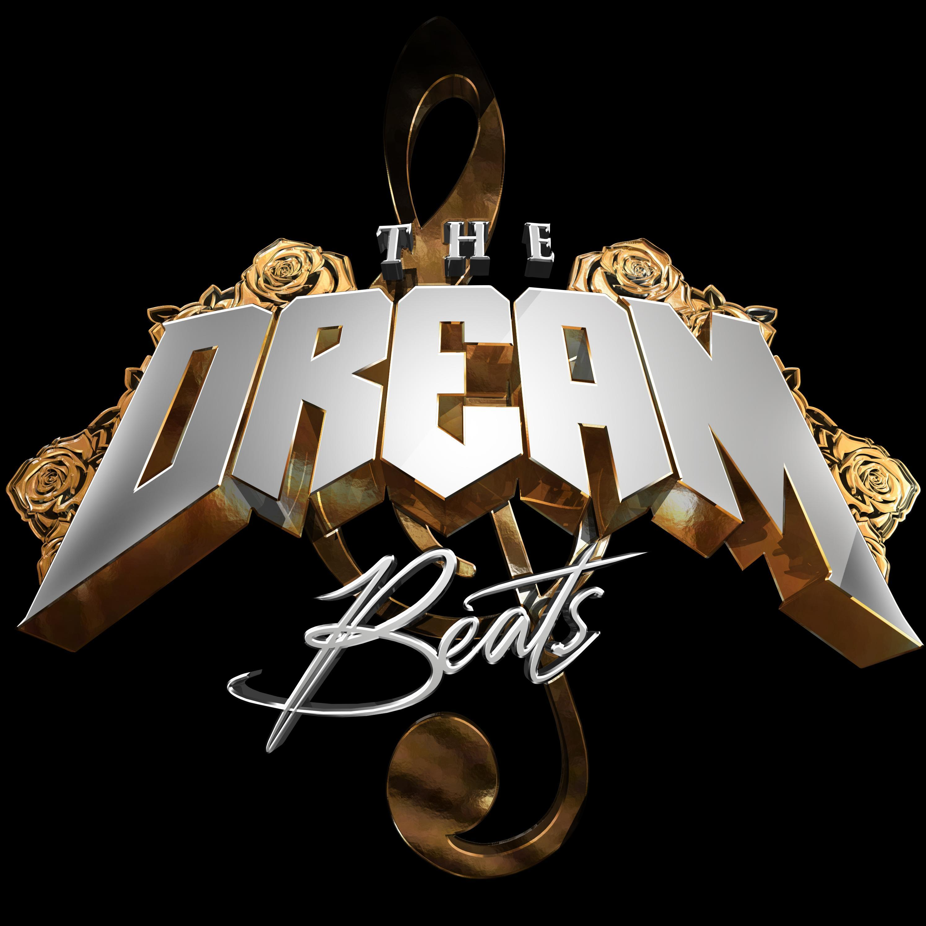 @TheDreamBeats