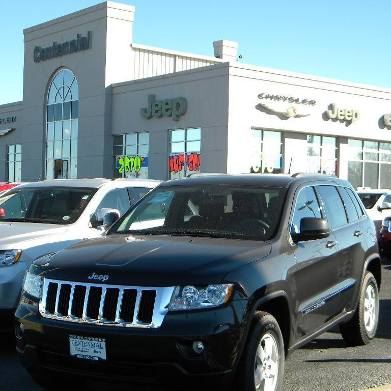 centennial jeep centennialcjeep twitter. Cars Review. Best American Auto & Cars Review