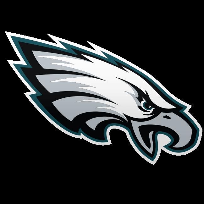@EaglesFanBuzz