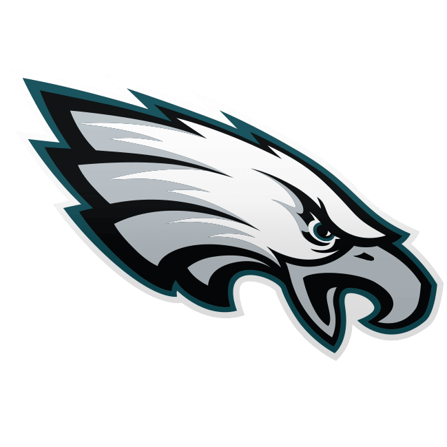 @Eagles_FZ