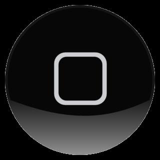S_Prus avatar