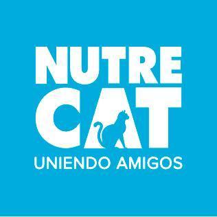 @nutrecat