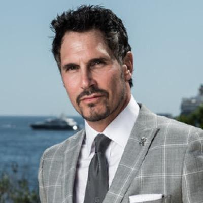don diamont playgirl