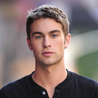 chace crawford vk