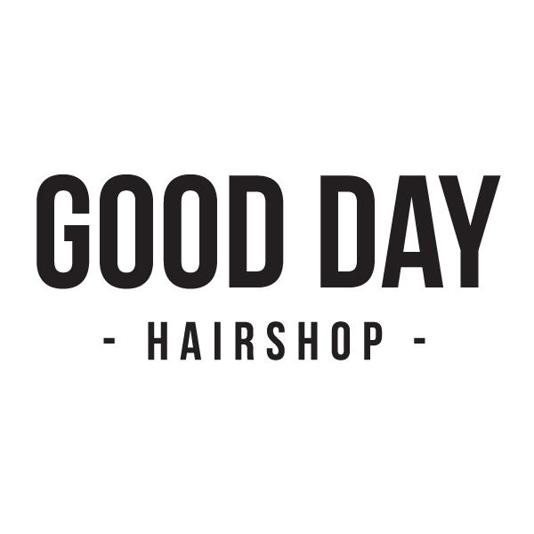 Good Day Hairshop (@GoodDayHairshop) | Twitter
