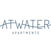 Atwater Chicago