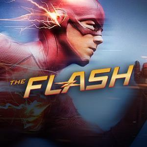 The Flash Fanatic on Twitter: