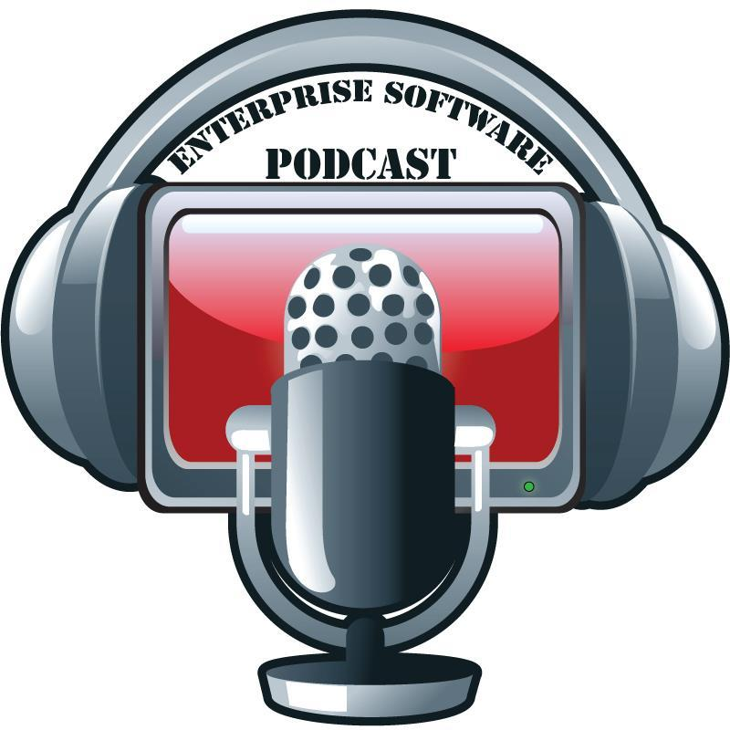 Ent Software Podcast