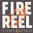 Firereel Film Fest