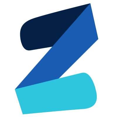 Zeno | Math Powered (@Zeno_Math) | Twitter