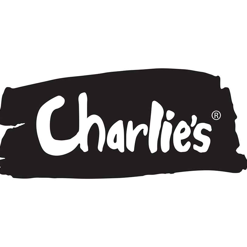 @CharliesDrinks