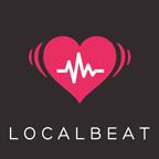 @LocalbeatInfo