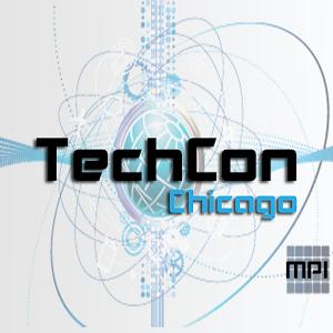 MPI TechCon