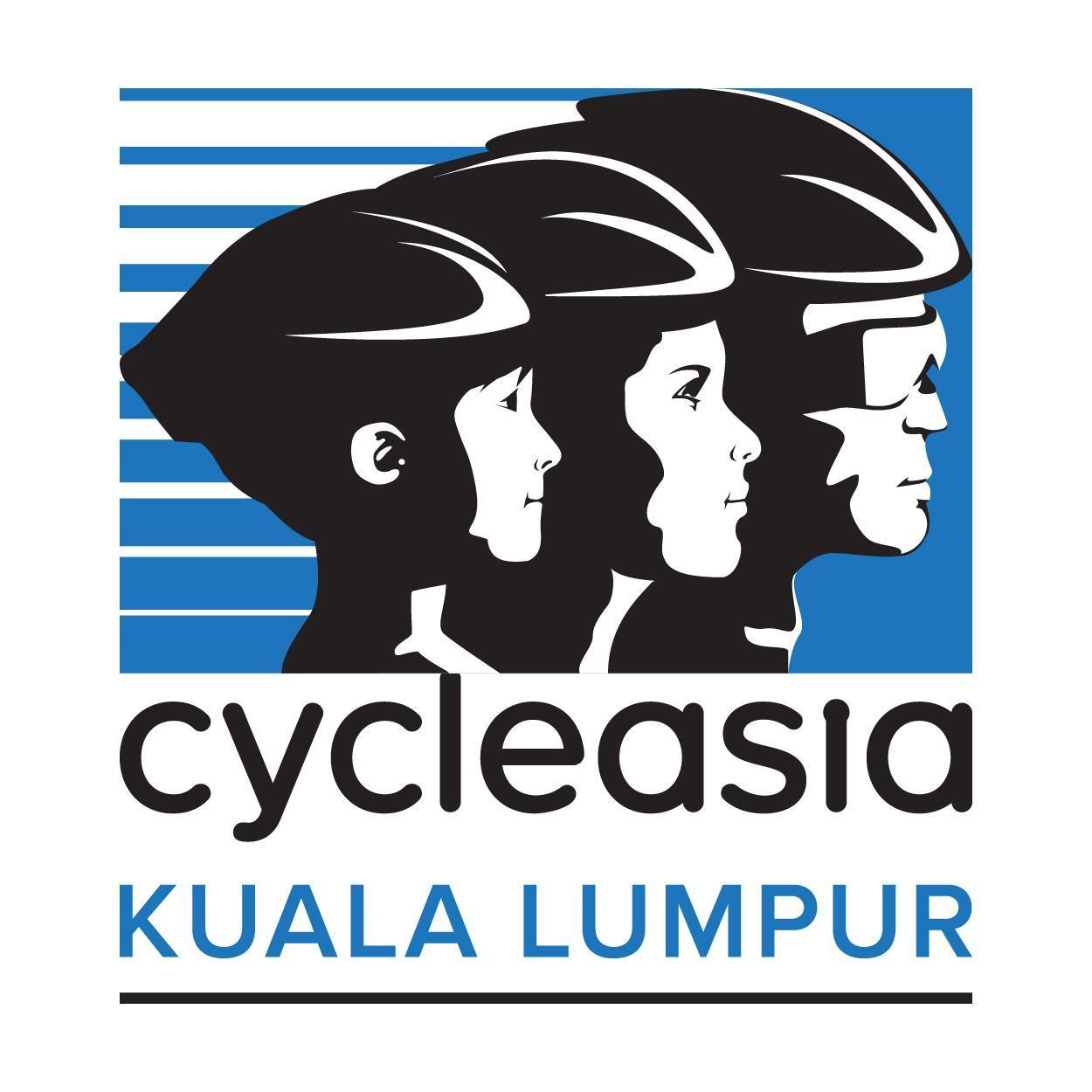 @cycleasiaMY