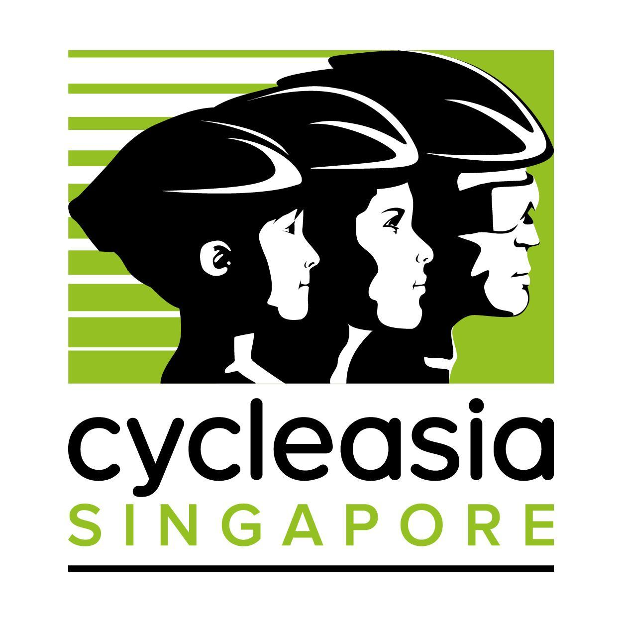 @cycleasiaSG