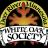 White Oak Society