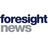 Foresight News