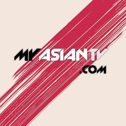 Myasiantv myasiantv twitter myasiantv stopboris Image collections