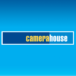 @CameraHouse