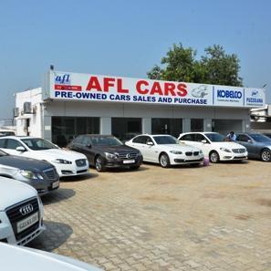 Afl Cars Afl Cars Twitter