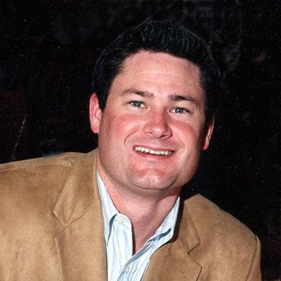 Evan Gwin