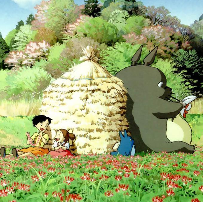 その後 ラピュタ 【天空の城ラピュタ】ドーラ一家のその後は?パズーやシータとの関係性からストーリーを考察