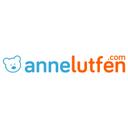 Photo of Annelutfen's Twitter profile avatar