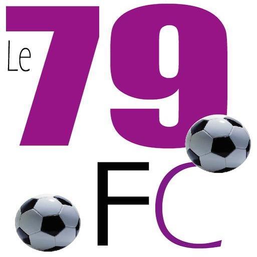 Le 79 Football Club