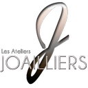 Ateliers Joailliers (@AJoailliers) Twitter
