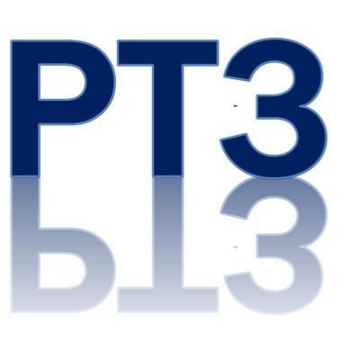 pt3, peperiksaan bertulis pt3