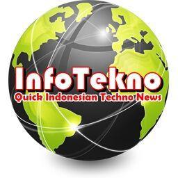 InfoTekno