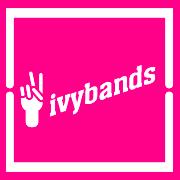 @Ivybandscom
