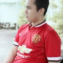 Abdullah Yusuf Aziz (@22_chupa) Twitter