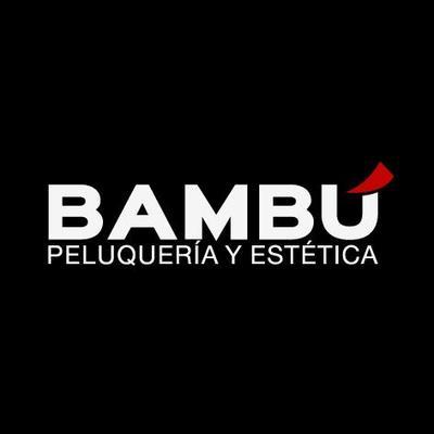 Peluquería Bambú