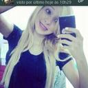 Emilly Santtos (@00f7611747234c6) Twitter