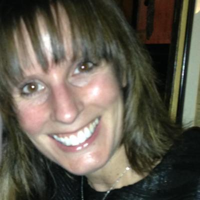 Hilary Hanberry (@HilaryHanberry) Twitter profile photo