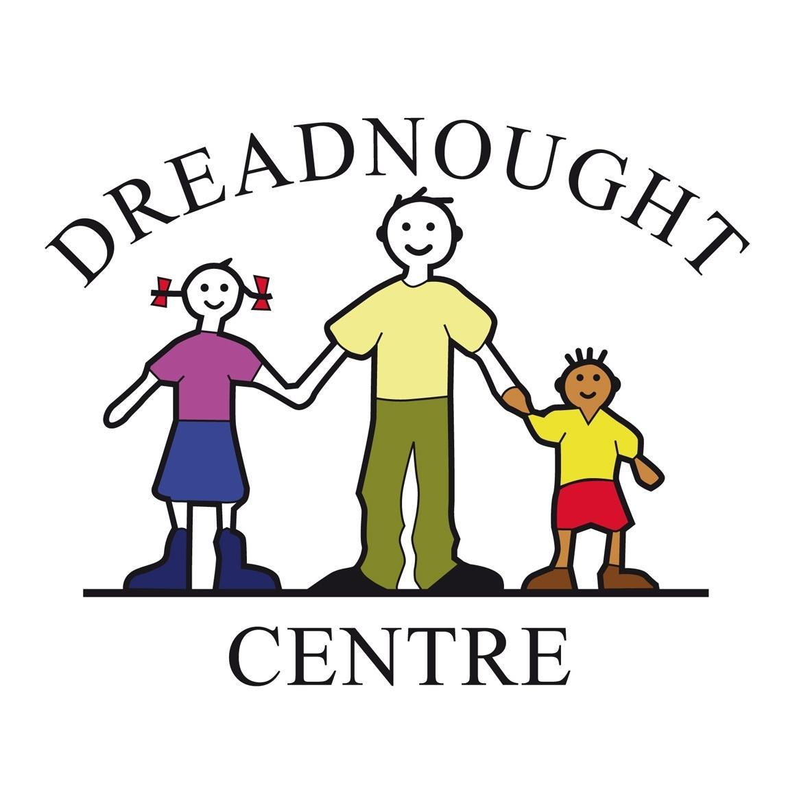Image result for the dreadnought centre