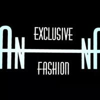 AnnaExclusiveFashion
