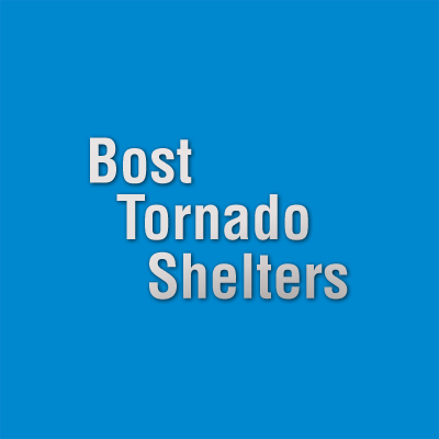 how to take shelter from a tornado