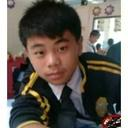 Somchai (@0sSEW9j8v9AB6MV) Twitter