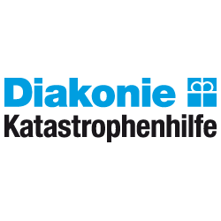 Diakonie Kat.-hilfe
