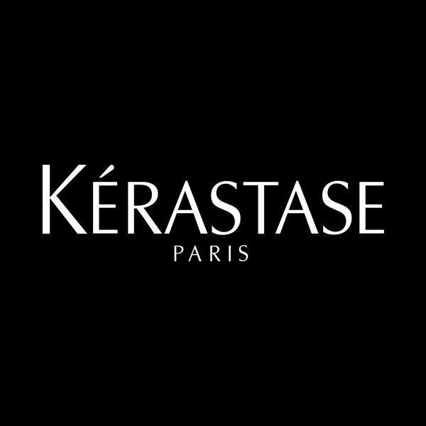 @KerastaseUY