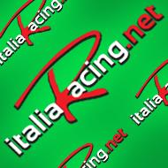 Italiaracing.net
