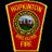 HopkintonFire's avatar