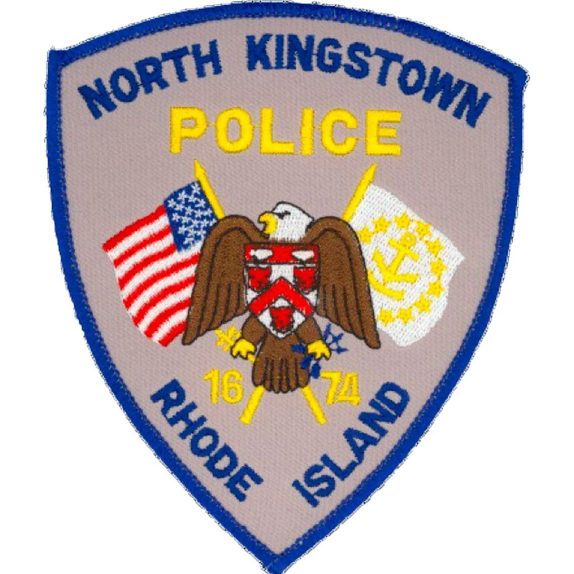 north kingstown Ypcom local search connects you with over 19 million local businesses find people and find the right business and get things done yp, the new way to do, aka yellow pages.