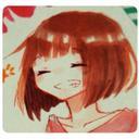壱哉 (@01z6n) Twitter