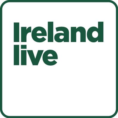 Ireland Live News